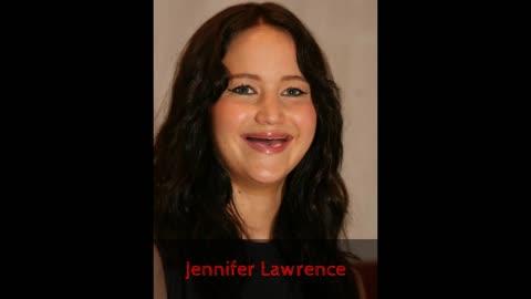 Celebrity photoshop revenge - FUNNY VOL 1