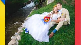 Most Perfect Wedding Slideshow
