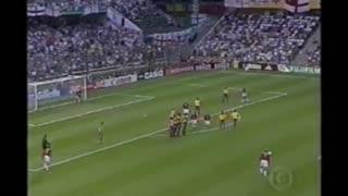 Colombia antecedentes contra Inglaterra