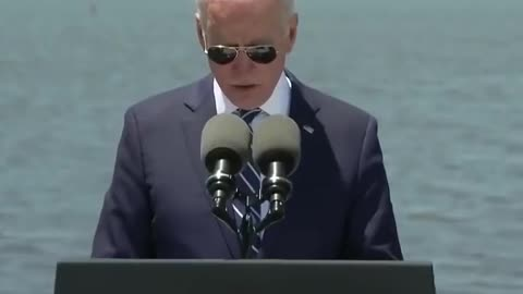 Biden: Spending Plan Will Simultaneously Raise AND Lower Corporate Taxes