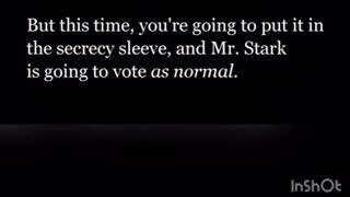 #DetroitLeaks Election Fraud (full video)