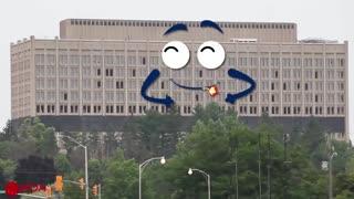 #WoaDoodland #WoaVideos #doodles Huge Building Explosion |