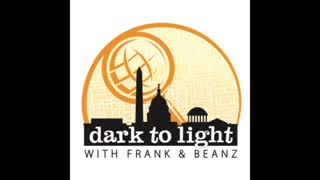 12/21/2020 Patrick Byrne Interview: A Meeting with President Trump - Dark to Light Tracy Beanz
