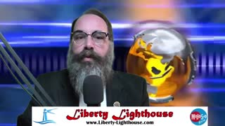 Liberty Minute - 20210212