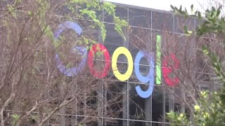 Ten states sue Google for abusing market power