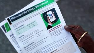 LA resumes mask mandate as U.S. COVID cases rise