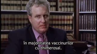 Vaccines Mafia