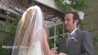 Funny Wedding Videos fails compilation