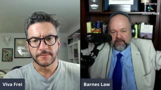John Durham Is A Fraud | The Washington Pundit