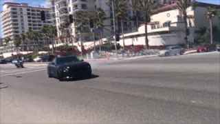 ANGRY DRIVERS / PART 2 / FAILS /