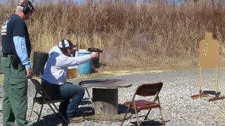 Sport Handgun1