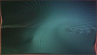 Symphony #4, Heliocentric, Op 57 - IV. Newton