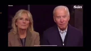 Joe Biden worst puppet president ever