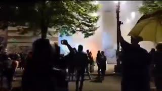 BLM & Antifa Riots 2020 - 2020-07-22-07-34-45-Portland.mp4