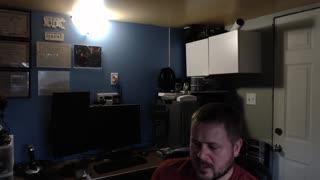 ESP ~ Episode 3, Part 2 - The Bill 24 Injunction Judgement