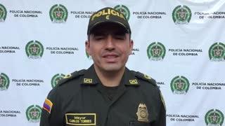"""¿Qué sucedió en la """"ceremonia de sanación"""" que dejó cerca de 20 intoxicados en Santander?"""