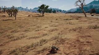 Dirt bike killin