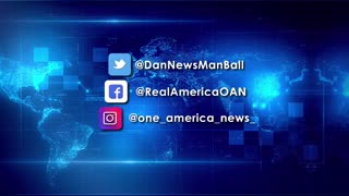 Dan Ball #GETREAL 'Dems, Americans Need your Help'