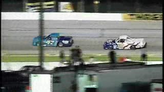 SOUTHERN TRUCK SERIES PART 2