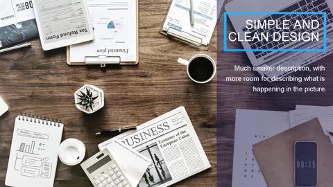 Clean Promo Video by: Gasparilla Media