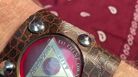 bebraveengrave bracelets & keyrings made to order items and medallions