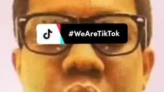 We Are The World Tiktok