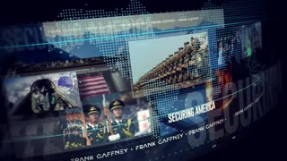 Securing America #43.3 with Robert Charles - 02.16.21