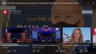 PA wants answers