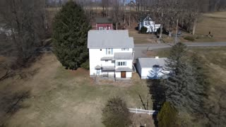 308 Taylor Ave_PanOut