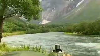 Pakistan Beauty