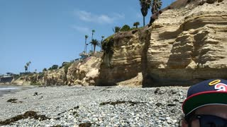 Pacific Beach San Diego Norte