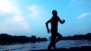 THE BEST ADVICE ABOUT LIFE YOU'VE EVER HEARD / Dandapani Motivational Speech