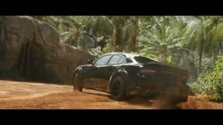 UPCOMING: 2021 NEW HOLLYWOOD MOVIES (HD)
