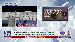 Fox News with Hannity