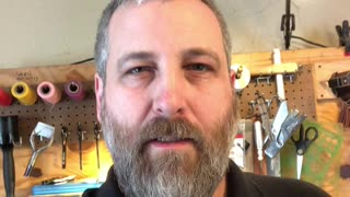 Black Swamp Leather Company first video