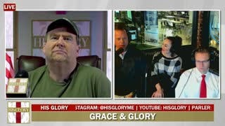 Grace and Glory - Turning Point