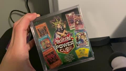 POWER BOX !?!?