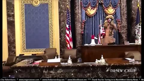Breaking Down Senator Jon Tester's Lies