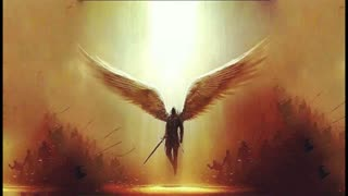 The Archangel Michael Song