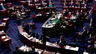 Explained: What is going on with the U.S. Senate filibuster?