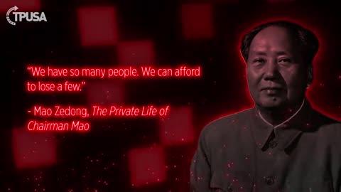 Communism: The Deadliest Virus (Mirrored)