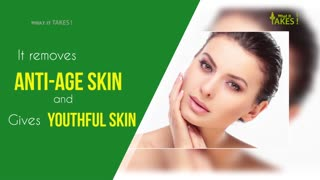 Anti Aging Beauty Tips  Younger Looking Skin Care Tips
