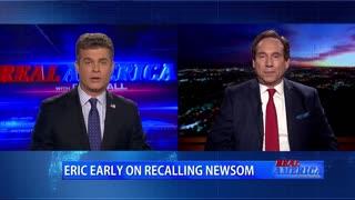 Real America - Dan W/ Eric Early