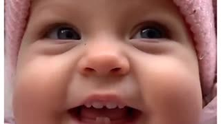 HILARIOUS ADORABLE BABIES - Funny Baby Videos 123