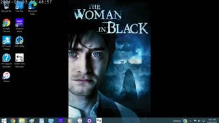 The Woman In Black 2012 Review