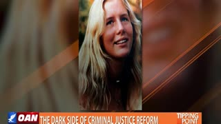 Tipping Point - Victims' Rights: Chris Boyle Interviews Daniel Horowitz on Marsey's Law