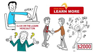 Easy Way to Make Extra Money Online
