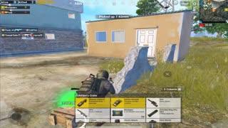 26 Kills Ultimate