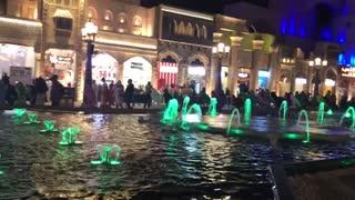 Beautiful fountain1