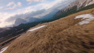 drone video part 3